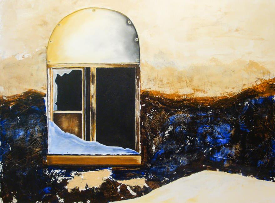 Bilder galerie for Fenster 60x80
